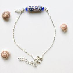 Bracelet Nuit