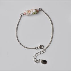 Bracelet Alyssa