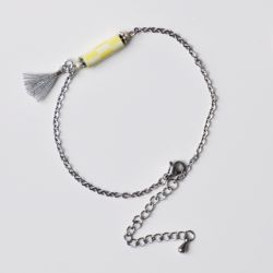 Bracelet Paquerette
