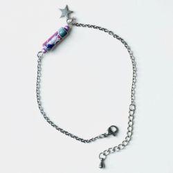 Bracelet Anatole