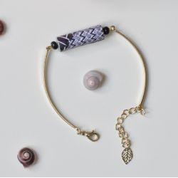 Bracelet Tao