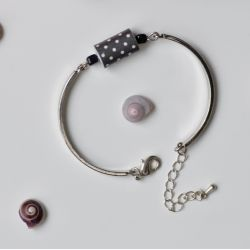 Bracelet Victorine