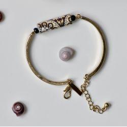 Bracelet Lubin