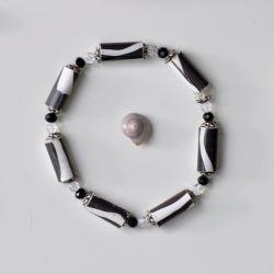 Bracelet Isaure