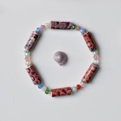 Bracelet Ilyana