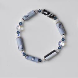 Bracelet Eryn